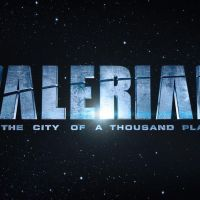 Lionsgate Announces UK Rights to Luc Besson's Valerian and the City of a Thousand Planets