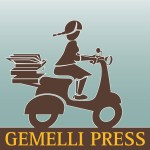 Gemelli Press