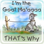 GetYerGoat.com