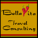 Travel Consulting in Southern Italy