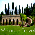 My Melange: Italy and France Travel Consulant