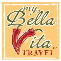 My Bella Vita