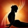 Yoga Stretch App