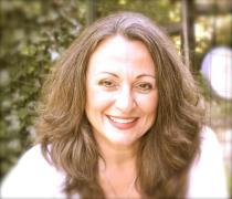 Diana Strianti Baur