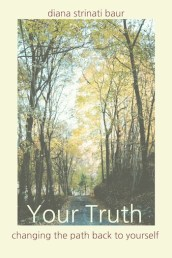 Your Truth