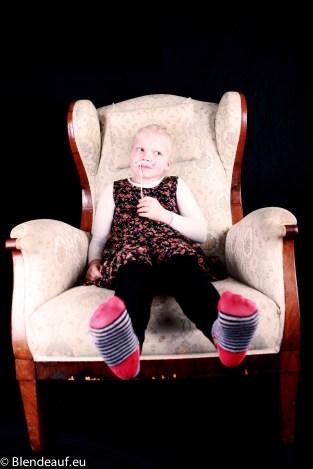 Blendeauf.eu Fotografie Fotoshooting Imagefilme Portraits Babybi