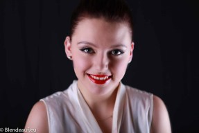 Blendeauf eu_Fotoshooting_Beautyfotoshooting_Sophie_Fotograf_Fot