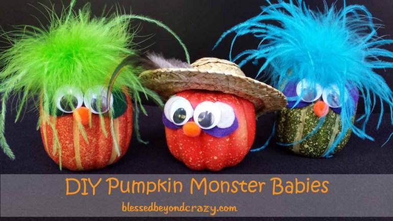 pumpkin-monsters3