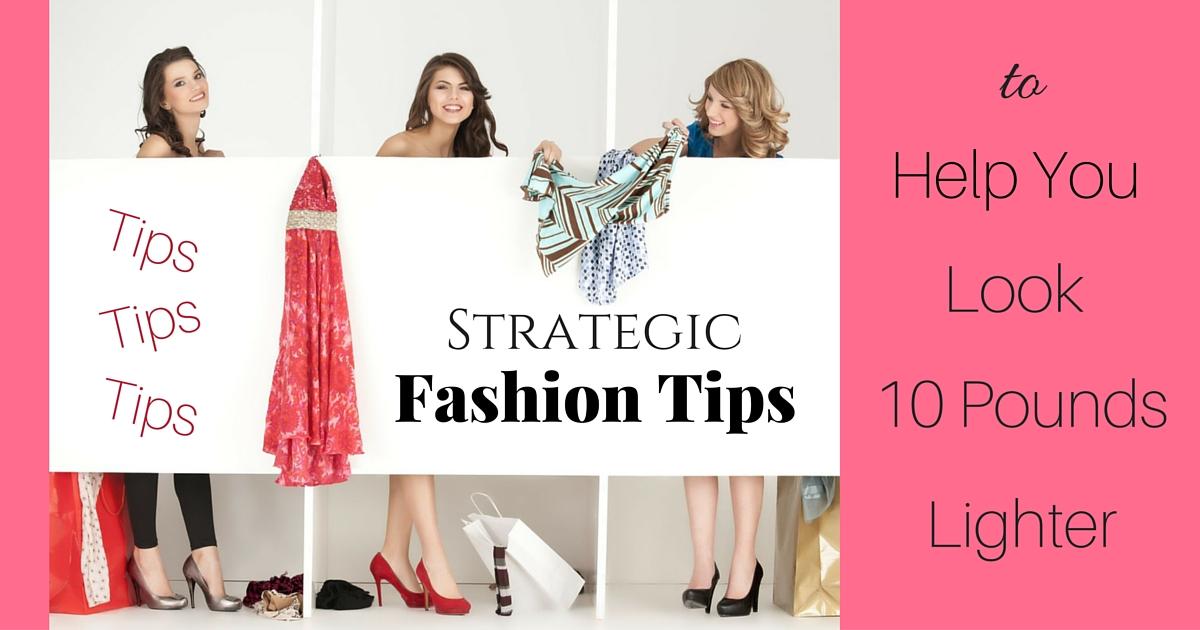 Fashion Tips 2