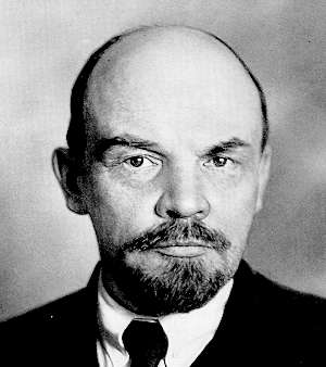 SEPTEMBER NATIONAL IMBIZO CELEBRATES THE 145TH ANNIVERSARY OF COMRADE VLADIMIR IIYICH LENIN'S BIRTH