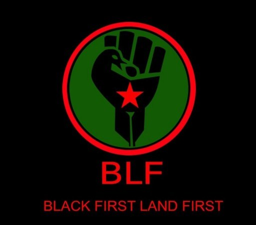 BLF SUPPORTS TUT STUDENTS STRUGGLE