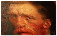 schizofrenie bipolaire stoornis van gogh