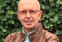 Guus Feron