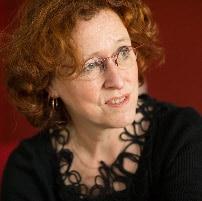 Liesbeth Groenhuijsen