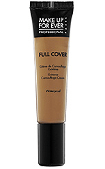 Make Up For Ever Concealer