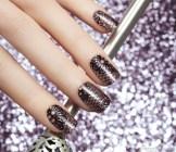 impress nails 6