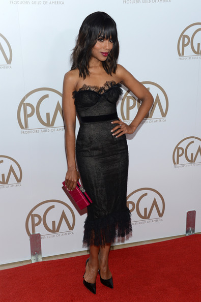 24th+Annual+Producers+Guild+Awards+Arrivals+tBoWy8lEo7Sl