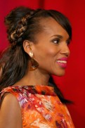 Kerry+Washington+Django+Unchained+Berlin+Premiere+3