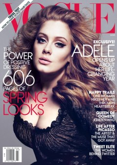 adele-vogue-march-2012-10-570x801