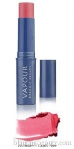 vapour-beauty-courtesan-blush-149x300