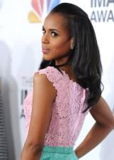 Kerry+Washington+44th+NAACP+Image+Awards+