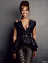 beyonce-vogue-march-2013-2