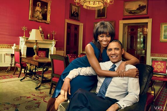 michelle-obama-for-vogue-april-2013