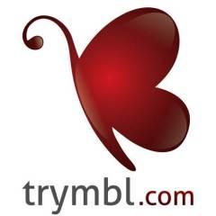 Trymbl_maroon_vertical_v2 (454x454)