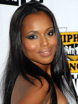 kerry-washington-smoky-eye