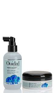 Ouidad Wave Create Duo