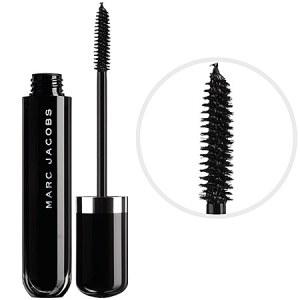 marc jacobs beauty Lash Lifter - Gel Volume Mascara