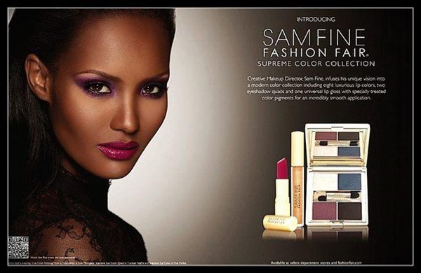 sam-fine-for-fashion-fair-ad-revealed