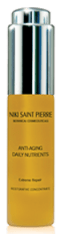 Niki Saint Pierre ANTI-AGING DAILY NUTRIENTS