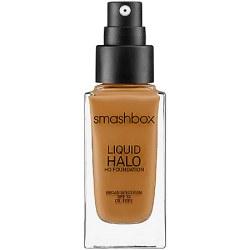 Smashbox Liquid Halo HD Foundation SPF 15
