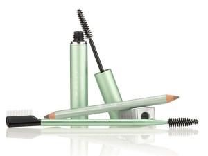 mally beauty ultimate brow kit sable