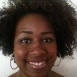 Wash & Go with Jane Carter Solution Incredible Curls