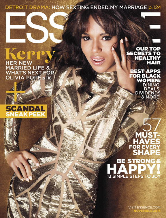 kerry_washington-essence_nov_cover