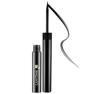Lancome Artliner 24H Bold Color Precision Eyeliner in Black Diamond