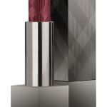 Burberry Beauty'Lip Cover' Soft Satin Lipstick in No. 21 Deep Burgundy