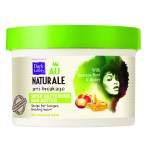 Dark and Lovely_Au Naturale Anti-Breakage Super Softening Hair Butter