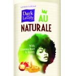 Dark and Lovely_Au Naturale Anti-Breakage Tension Release Hair Wash