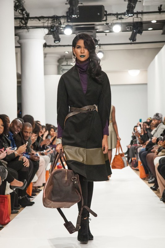 Korto-Momolulu-New-York-Fashion-Week-Fall-Winter-14-Photography-Yuko-Torihara-Pret-a-Poundo-2