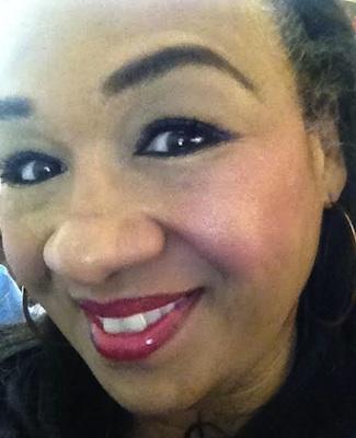 mary kay lash love review
