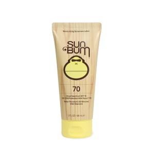 Sun Bum Shortie