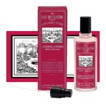 Le Couvent des Minimes Botanical Cologne of the Cloister $38