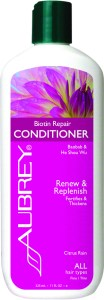 Aubrey Biotin Repair Conditioner