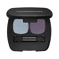 bareMinerals Showstopper