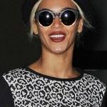 beyonce sunglasses 2