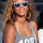 beyonce-sunglasses-v