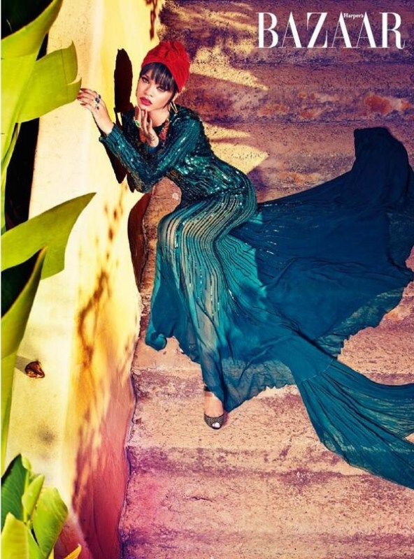 rihanna-arabia-shoot1